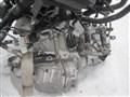 МКПП для Toyota Celica
