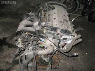 Двигатель Peugeot 306 Владивосток