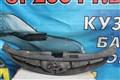 Решетка радиатора для Hyundai I30