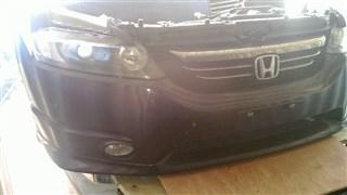 Nose cut Honda Odyssey Владивосток