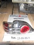 Стоп-сигнал для Mazda RX-8