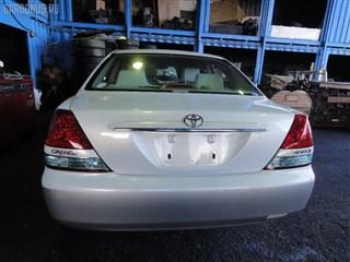 Катушка зажигания Toyota Crown Comfort Владивосток
