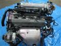 Двигатель для Toyota Vista