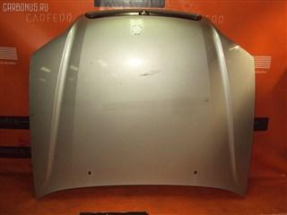 Капот Subaru Legacy Wagon Владивосток
