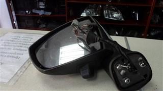 Зеркало Ford Kuga Челябинск