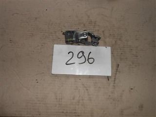 Рулевой карданчик Mazda MPV Уссурийск