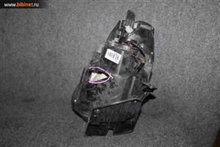 Фара Subaru R2 Красноярск