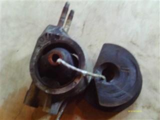 Подушка двигателя Toyota MR-2 Владивосток