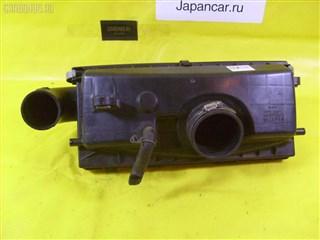Корпус воздушного фильтра Subaru Legacy Lancaster Уссурийск
