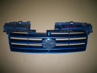 Решетка радиатора Suzuki Swift Уссурийск