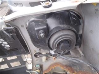 Фара Subaru Pleo Иркутск