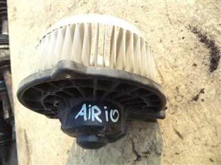 Мотор печки Suzuki Aerio Новосибирск