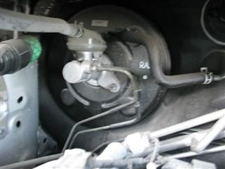 Главный тормозной цилиндр Toyota Voxy Владивосток