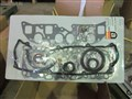 Ремкомплект двс для Nissan Vanette Serena