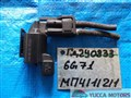 Датчик вакуумный для Mitsubishi Debonair