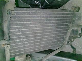 Радиатор кондиционера Daihatsu Rocky Владивосток