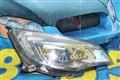 Фара для Opel Astra J