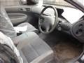 Кожух рулевой колонки для Mazda Efini MS-8