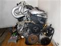 Двигатель для Mazda Familia S-Wagon