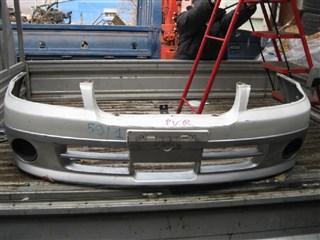 Бампер Nissan Expert Владивосток