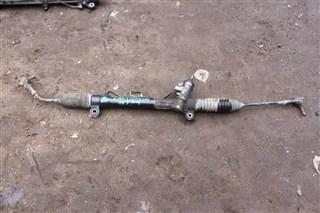 Рулевая рейка Chevrolet Captiva Бердск