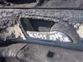 Ручка двери внутренняя для Chevrolet Cruze