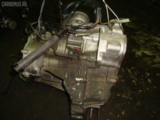 АКПП Mitsubishi EK Active Владивосток