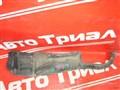 Подкрылок для Mitsubishi RVR