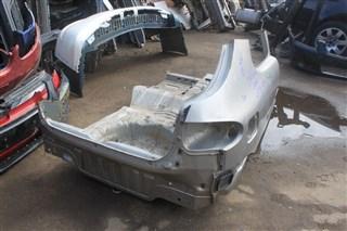 Задняя панель кузова Daewoo Lanos Бердск
