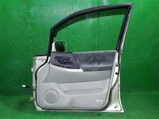 Дверь Nissan Bassara Новосибирск