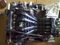 Двигатель для Toyota Sparky