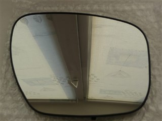 Зеркало Mazda 5 Владивосток
