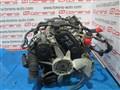Двигатель для Toyota Hiace