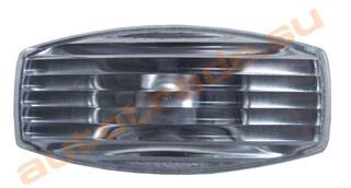 Поворотник Chevrolet Lacetti Красноярск