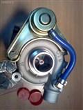 Турбина для Toyota Estima