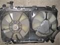 Вентилятор для Toyota Rav4