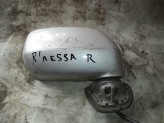 Зеркало Nissan R'nessa Новосибирск