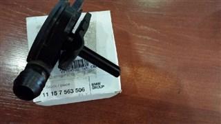Клапан вентиляциии картера BMW 7 Series Владивосток