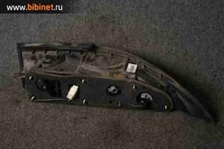 Стоп-сигнал Mitsubishi Eclipse Красноярск