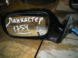 Зеркало Subaru Lancaster Владивосток