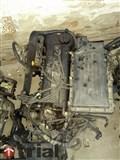 Двигатель для Nissan Micra