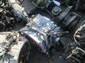 АКПП для Toyota Ractis
