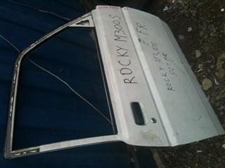 Дверь Daihatsu Rocky Владивосток