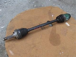 Привод Subaru Lancaster Владивосток
