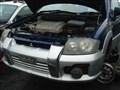 Фара для Mitsubishi RVR Sports Gear