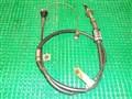 Тросик акселератора для Mazda Axela Sport