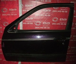 Дверь Nissan Primera Camino Нижний Новгород