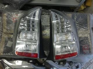 Стоп-сигнал Toyota Prius Владивосток