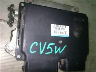 Блок управления efi Mitsubishi Delica D5 Владивосток