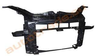 Рамка радиатора Ford Fusion Иркутск